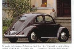 200302 Brezel 1950