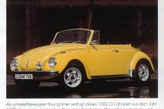 200306 1302 Cabriolet 1972