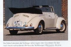 200308 Brezel Cabriolet 1954