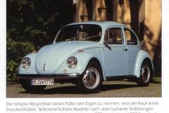 200309 1200 Standard 1972