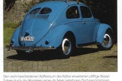 200311 Brezel 1950