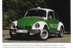 200312 1303 Polizei 1975