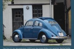 200402 Brezel Faltdach 1953