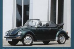 200406 1303 Cabriolet 1979