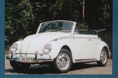 200410 1500 Cabriolet 1967