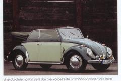 200503 Brezel Cabriolet 1951