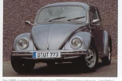 200506 Jubilaeumsmodell 1985