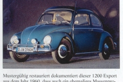 200611 1200 Export Faltdach 1960