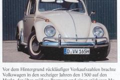 200612 1500 1965