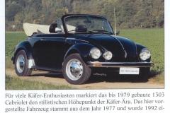 200709 1303 Cabriolet 1979