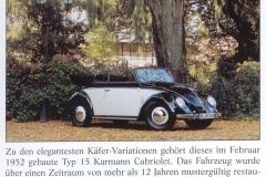 200711 Brezel Cabriolet 1952