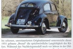 200712 Brezel 1951