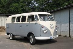 T1 Bus Bj. 1962