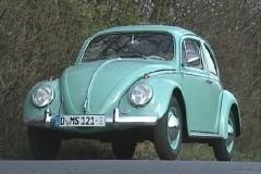 1200 Export Bj. 1962