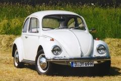 1300 Automatic Bj. 1969