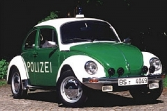 Polizeikäfer