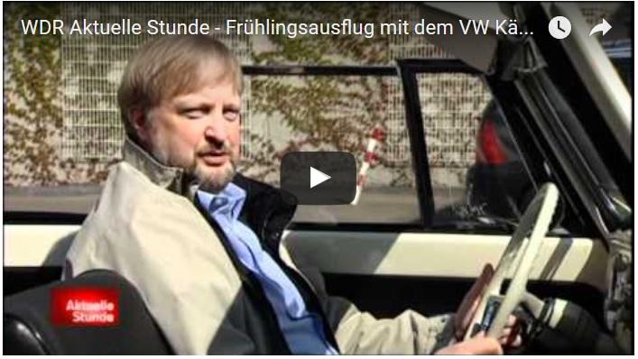 WDR Frühling